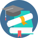 academic community support