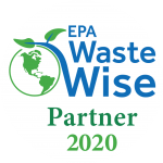 EPA WasteWise Participant