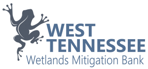 tennessee mitigation bank